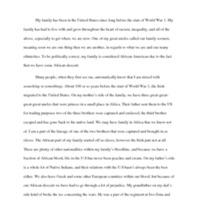 DianaP.pdf