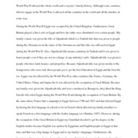 RandaN.pdf