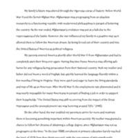 AyeshaL.pdf