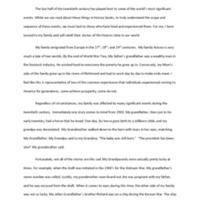 CharlesO.pdf
