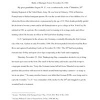 MatthewK.pdf