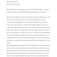 Micah T.pdf